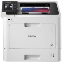 Принтер Brother HL-L8360CDW