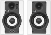 Акустическая система Fluid Audio F4