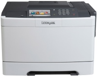Принтер Lexmark CS517DE