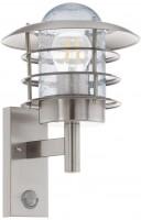 Прожектор / светильник EGLO Mouna 96402
