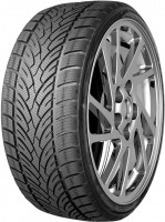 Фото - Шины Intertrac TC575 215/60 R16 99H