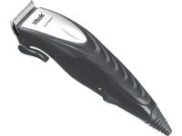Машинка для стрижки волос Vitek VT-1356