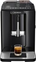 Кофеварка Bosch VeroCup 100 TIS 30129