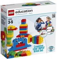 Фото - Конструктор Lego Creative Brick Set 45019