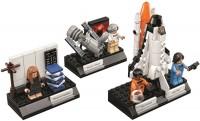Фото - Конструктор Lego Women of NASA 21312