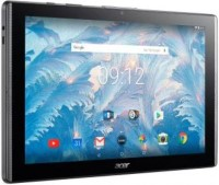 Планшет Acer Iconia One B3-A40 32GB