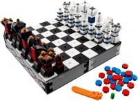 Фото - Конструктор Lego Chess 40174