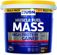 Гейнер USN Muscle Fuel Mass 2 kg