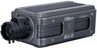 Фото - Камера видеонаблюдения Dahua DH-HDC-HF3211P