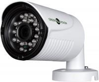 Камера видеонаблюдения GreenVision GV-064-GHD-G-COS20-20