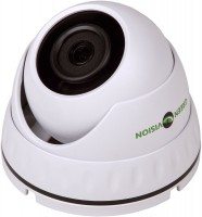 Камера видеонаблюдения GreenVision GV-072-IP-ME-DOS20-20