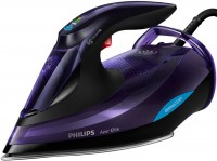 Утюг Philips Azur Elite GC 5039