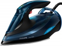 Фото - Утюг Philips Azur Elite GC 5034