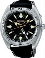 Наручные часы Seiko SUN053P1