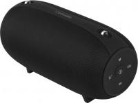 Портативная акустика CeAudio M700