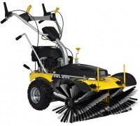 Снегоуборщик TEXAS Smart Sweep 800