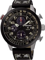 Наручные часы Seiko SSC423P1