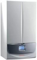 Отопительный котел Immergas Victrix Superior 32 X 2 ErP