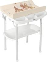Пеленальный столик CAM Aqua