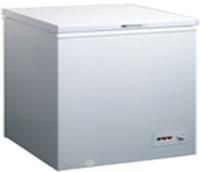 Морозильная камера Elenberg CF-200
