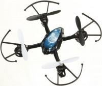 Квадрокоптер (дрон) Eachine E70 Mini