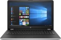 Ноутбук HP 15-bs600