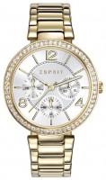 Наручные часы ESPRIT ES108982002