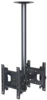 Подставка/крепление Walfix CM-24B