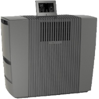 Фото - Увлажнитель воздуха Venta LPH60 WiFi