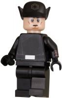 Фото - Конструктор Lego First Order General 5004406