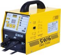 Сварочный аппарат Deca SW 16