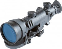 Прицел Armasight Vampire 3x72 Weaver-Auto