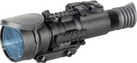 Прицел Armasight Nemesis 4x72 QSi Weaver