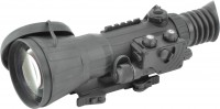 Прицел Armasight Vulcan 6x80 QSi Weaver-Auto