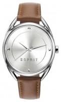 Наручные часы ESPRIT ES906552002