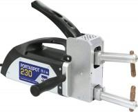 Сварочный аппарат GYS PORTASPOT 230