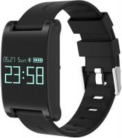Носимый гаджет Smart Watch DM68
