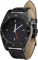 Фото - Носимый гаджет Smart Watch Smart A4 Pulse