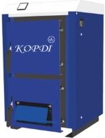 Отопительный котел Kordi AOTV-10ST