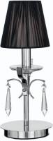 Фото - Настольная лампа Ideal Lux Accademy TL1 Small