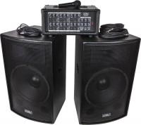 Фото - Акустическая система Soundking ZH0602D12LS