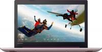 Фото - Ноутбук Lenovo 320-15ISK 80XH00XGRA