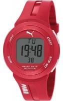 Фото - Наручные часы Puma PU911101004