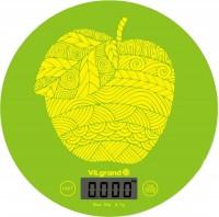 Весы ViLgrand VKS-519