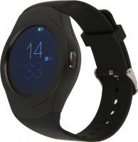 Носимый гаджет Smart Watch B8