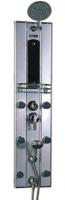 Душевая система ATLANTIS AKL-1012A