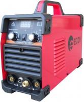 Сварочный аппарат Edon ExpertTIG-250