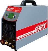 Сварочный аппарат Paton ADI-200RAS