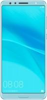 Мобильный телефон Huawei Nova 2s 64GB Dual Sim