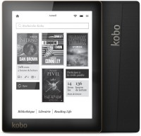 Электронная книга Kobo Aura N514